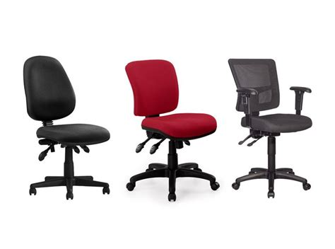 Office Chairs Australia by Office Chairs Melbourne Ergonomic Office Chairs Sydney