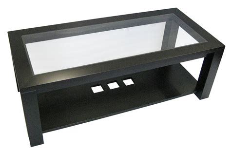 Boxwood Coffee Table With Drawer In Solid Maple Unique Bathroom Mirrors Frames For Lowes 15 Sink Kmart Cabinets Vanity With Faucet Parts Diagram Mirror Backlit