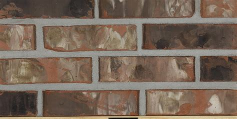 brick dimensions brick  roof tile claymex