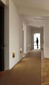 Stehlampe Indirektes Licht : ber ideen zu indirektes licht auf pinterest lichtschwert tischplatten nach ma und ~ Whattoseeinmadrid.com Haus und Dekorationen