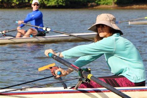 Sculling Boats For Rent by Rowing Programs Boating In Dc