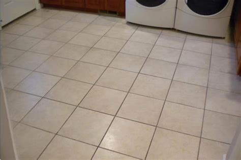 tile grout cleaning las vegas seal team one