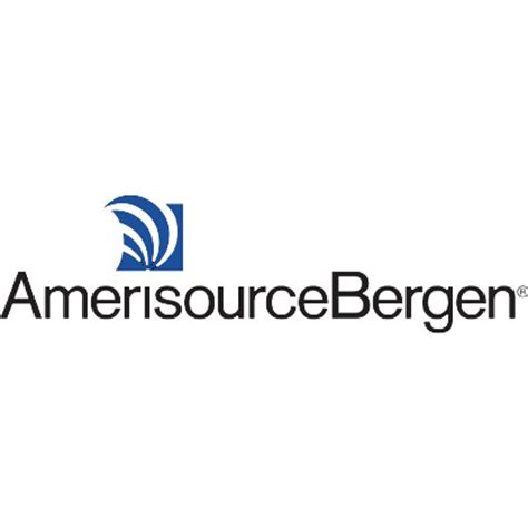 AmerisourceBergen on the Forbes Growth Champions List