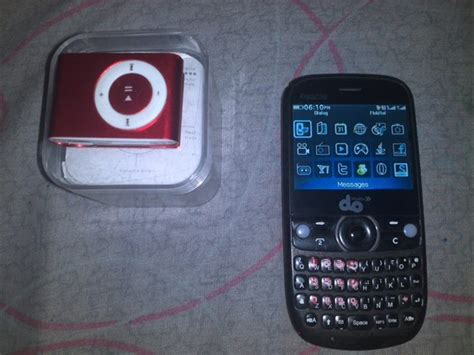 With opera link, users can synchronize personal browser settings with their opera desktop browser, as well as all their. Nokia e72 For Sale in Colombo | SmartMarket.lk