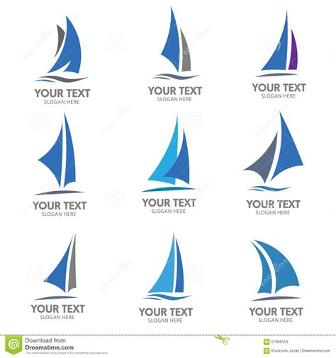 Dessin Bateau Laser by Sailing Ship Clipart Logo Pencil And In Color Sailing