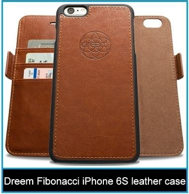 best iphone 6s deals best iphone 6s plus leather cases protective and durable