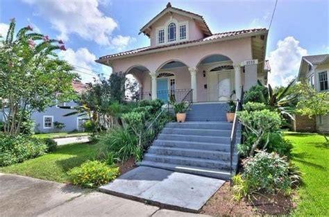 homes   buy   cbs news