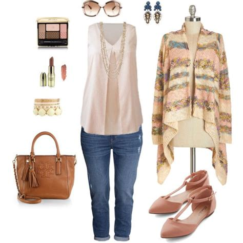 20-fashionable-spring-outfit-ideas-for-2018-12 u00bb Deutsch Style