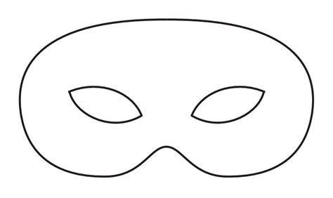 carnival masks template kids 19 free mardi gras mask templates for kids and adults