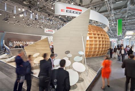 interzum  aims  trailers campers boats moving