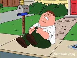 peter griffin on the floor thefloorsco With peter griffin on the floor