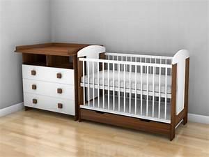 łóżeczka Dla Niemowląt : pokoje niemowl ce eczka dzieci ce ka pi trowe pokoje meble m odzie owe i dzieci ce ~ Markanthonyermac.com Haus und Dekorationen