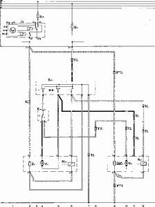 Current Flow Diagram Type 928 Usa Part Ixwiring