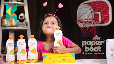 Paper Boat Drinks Gift Pack by Paper Boat Mango Juice Gift Pack Review Paper Boat