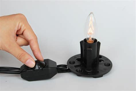 himalayan salt l bulb replacement cord replacement himalayan salt l
