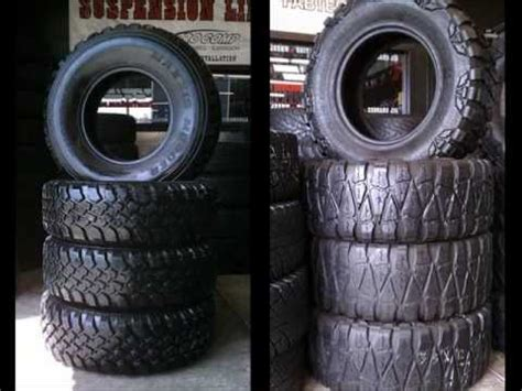 texas tire sales   quality  tires cheap