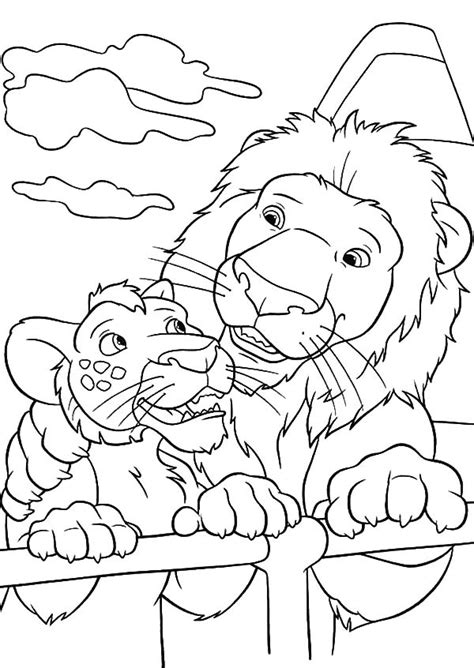 Showing 12 coloring pages related to ryans toy review. Ryan - Free Colouring Pages