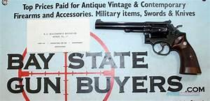 34 Smith Wesson Revolver Parts Diagram
