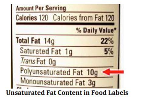 multi cuisine meaning food label definition food ideas