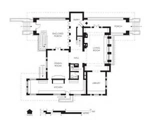 types of house plans file decaro house floor plan jpg