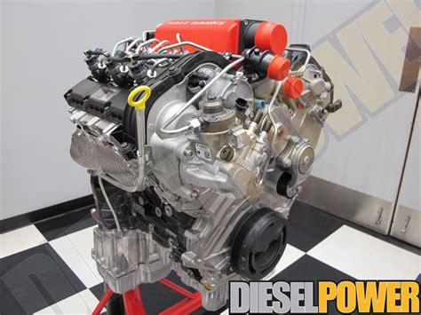 banks vm motori    diesel engine
