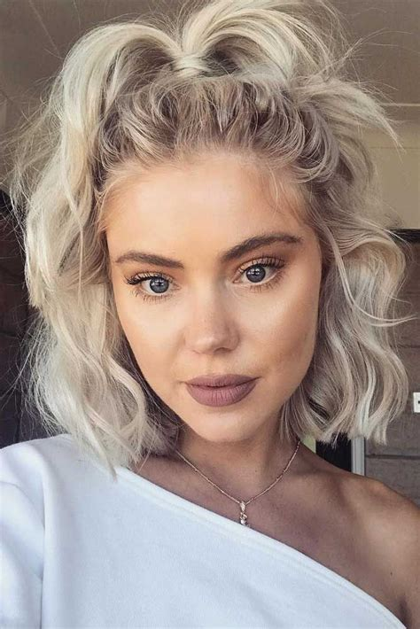 best 25 bob hairstyles ideas on pinterest short wavy