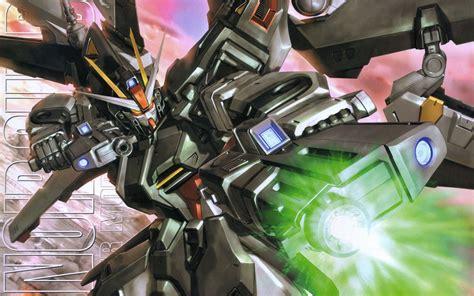 Anime Wallpaper 1280x800 - anime gundam wallpaper 1280x800 wallpoper 336382