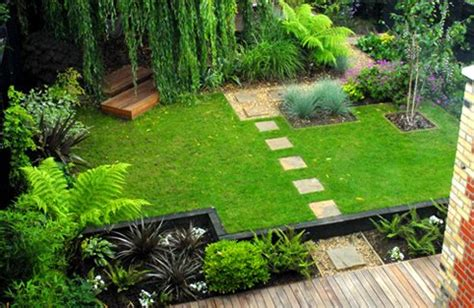 garden design japanese style garden design ideas