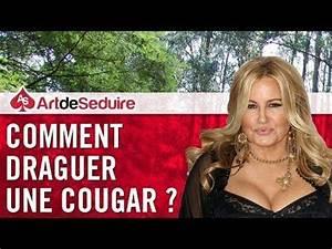 Numero De Cougar : numero femme cougar uomo innamorato comportamenti ~ Maxctalentgroup.com Avis de Voitures