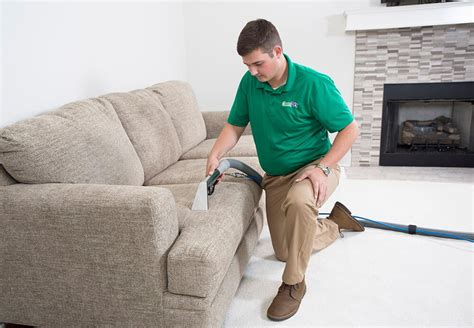 Upholstery Cleaning Nc by Upholstery Cleaning Chem Of County Nc