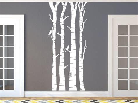 Wandgestaltung Kinderzimmer Häuser by Birkenst 228 Mme In 2019 Walls Birke Wandtattoo Und