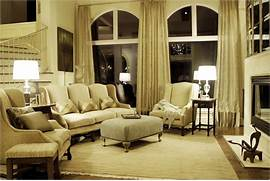 Living Room Curtains Decorating Ideas of Living Room Livingroom Curtain Ideas Eclectic