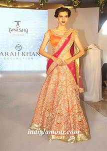 Launch of Tanishq New Collection