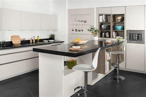 plan de travail cuisine mr bricolage cuisine faire une cuisine ouverte