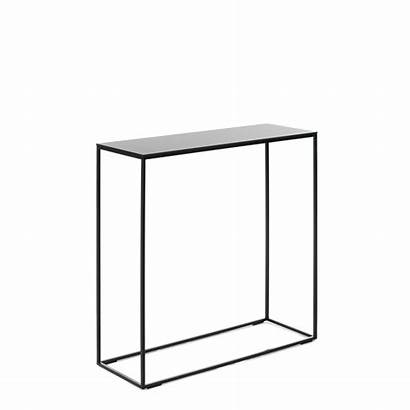 Rack Console Table Schoenbuch Furniture Categories Tables