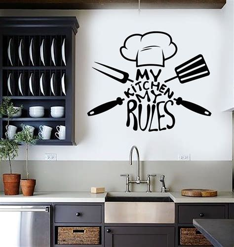 25+ Best Ideas About Chef Tattoo On Pinterest  Cooking