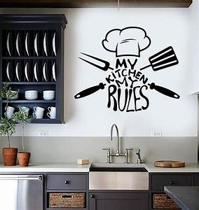 25 best ideas about chef tattoo on pinterest cooking for What kind of paint to use on kitchen cabinets for wall sticker posters