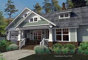 the craftsman house plans with porches craftsman style home plans craftsman style house plans