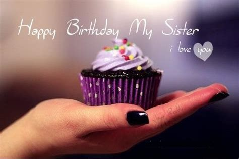 250  Special Happy Birthday Wishes for Sister   Allupdatehere
