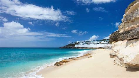 St Maarten Beaches Orient Bay Beach Sxm Deals