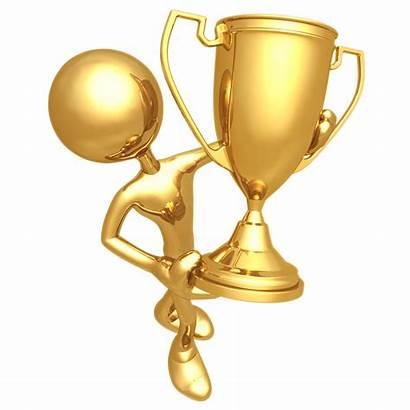 Winner Clip Winners Clipart Trophy Award Clipartpanda