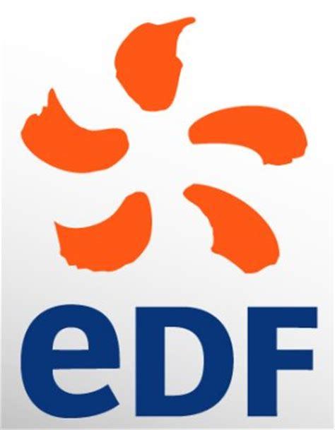 bureau edf nouveau logo edf schtunks