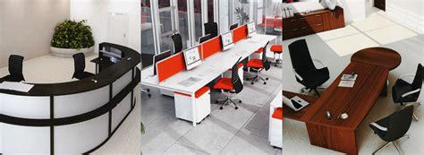 fourniture bureau lyon lacoste fourniture de bureau 28 images accueil