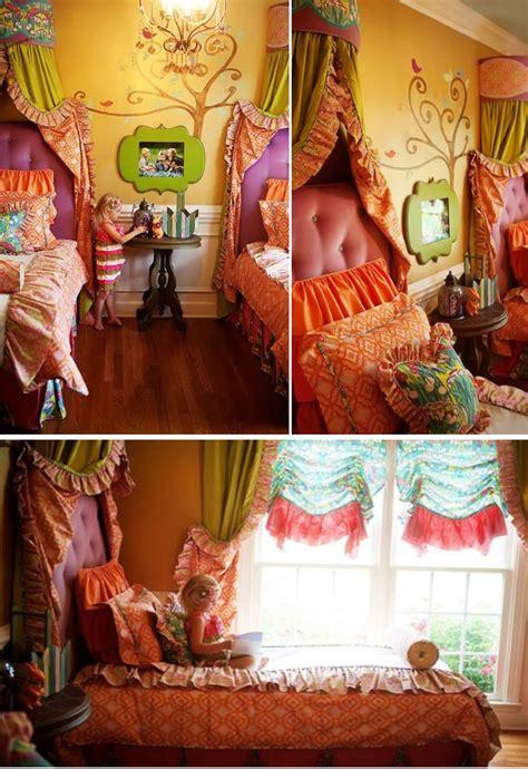 Addisons Amazing Childrens Bedding And Decor s amazing children s bedding and decor