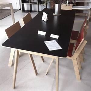 Linoleum Für Tischplatte : desktop dining table with linoleum top unto this last 280 tisch pinterest tisch haus ~ Markanthonyermac.com Haus und Dekorationen