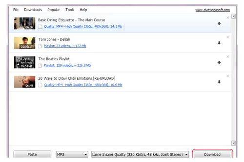 uverworld o mais de baixar mp3 download