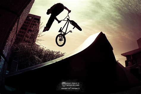 wallpapers props bmx