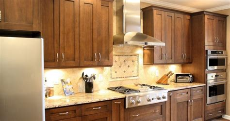 frameless kitchen cabinets frameless kitchen cabinets or framed kitchen cabinets 3516