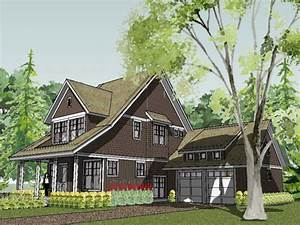 Small House Plans Under 1000 Sq FT Small House Plan Style ...