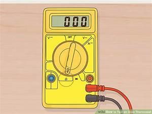 Defy Gemini Petit Chef Oven Wiring Diagram